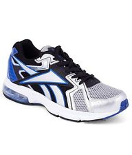 100% Original Reebok Running Sport Shoes For Men @ 50% OFF MRP 6599/-