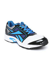 100% Original Reebok Running Sport Shoes For Men @ 40% OFF MRP 4999/-