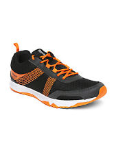 100% Original Reebok Running Sport Shoes For Men @ 40% OFF MRP 4599/- .