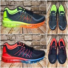 """WOW"" Herren FULL AIR Sportschuhe / Sneakers"