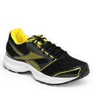 100% Original Reebok Running Sport Shoes For Men @ 40% OFF MRP 3299/-