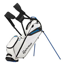 Taylormade Flextech Lite 2017 Carry/Stand Bag (various colours)