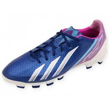 F30 TRX HG - Chaussures Football Homme Adidas