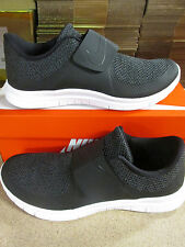 nike free socfly mens running trainers 724851 010 sneakers shoes