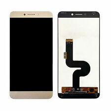 New LCD Display Touch Screen Digitizer Assembly for Leeco Letv Le Max 2 X820