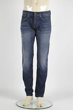 Slim Jeans Men Pepe Jeans Cane garage stretch - PM200072 I36