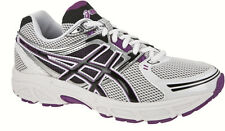 ASICS Unisex GEL-Contend 4E Running Shoe ( MRP:3999/- ) @ High Discounts
