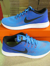 Nike free RN mens running trainers 831508 404 sneakers shoes