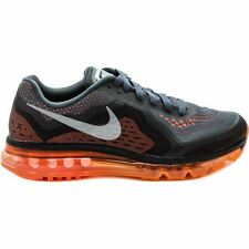 Nike air max 2014 621077 009  scarpa uomo fashion moda casual sport run walk