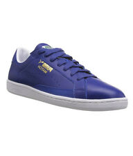 Puma Men's Blue Smart Casuals Sneakers Shoes (MRP:4999/-) @ High Discounts