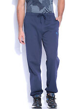 Puma Men Navy Lounge Pants  (MRP:2499) @ High Discounts