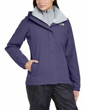 The North Face Ladies (Size S) Resolve Insulated Jacket RRP £120