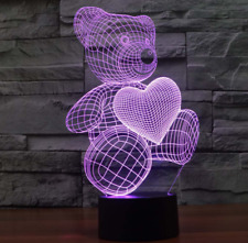 Sports Trainers Fashion Boost Fitness GYM Running Shock Casual  Shoes