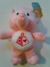 CARE BEARS COUSINS LOTSA HEART ELEPHANT 9