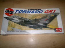 Airfix Panavia Tornado GR1_Model Kit_ 1:72 -Boxed,Unmade,