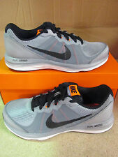 Nike Dual Fusion X 2 (GS) Running Trainers 820305 005 Sneakers Shoes