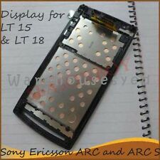 Sony Ericsson display with Touch for Arc and Arc S LT15~X12~LT18i  OEM