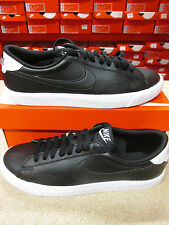 nike tennis classic AC mens trainers 377812 051 sneakers shoes