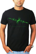 Echoes Pink Floyd Tshirt - Band Tshirts by The Banyan Tee