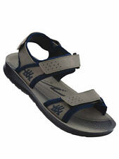 VKC Pride 3112 Men's casual Sandals @ Rs.439.00 only No Free Ship