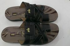 VKC Pride 1406 A Men's Formal Slippers @ Rs.299.00 only No Free Ship