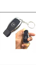 BMW key ring Cigarette lighter