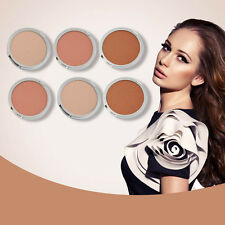 Women Makeup Face Eye Highlight Powder Beauty Shimmer Highlighter Cosmetics XNF1