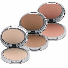 Natural Makeup Face Highlight Powder Beauty Highlighter Shimmer Cosmetics XNF3