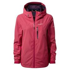 Craghoppers Discovery Adventures Waterproof Jacket Ladies