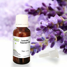 Allin Exporters Lavender Essential Oil -100% Pure, Natural & Undiluted