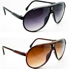 Gafas de sol KISS TURBO SCARFACE AVIATOR retro unisex TONY MONTANA Champion