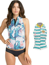 Billabong Surf Capsule Salty Daze Vest