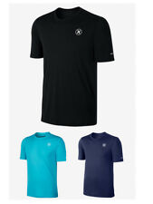 Hurley Dri-Fit Icon S/S Surf Tee