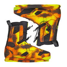 Ronix Frank Wakeboard Boot 2015 bait master