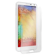 High Quality Super Clear Screen Guard Protector 3 Layer for All Samsung Galaxy