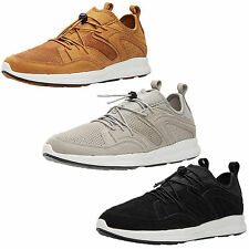 Puma Blaze Ignite Trainers Mens Fashion Suede Of Glory Elastic Sneakers Shoes