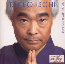 ISCHI,TAKEO-IMPORTHIT AUS JAPAN  (US IMPORT)  CD NEW