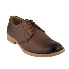 Men`s Casual Shoes Genuine Leather - Export Surplus - Best Shoes in Looks