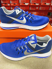 Nike Zoom Winflo 2 Mens Running Trainers 807276 402 Sneakers Shoes