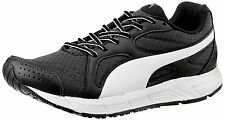 100% Original Puma Running Sport Shoes For Men @ 45% OFF MRP 3499/-