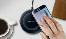 Wireless Charger Universal Qi Charging Pad For Samsung S7 S6 edge Note 4 5