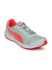 100% Original Puma Running Sport Shoes For Men @ 45% OFF MRP 3299/-