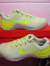 Nike Metcon 2 Mens Gym Trainers 819899 700 Sneakers Shoes
