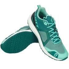 Scott Palani SPT Road Running Shoes Green Womens