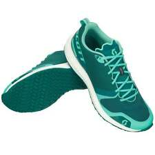 Scott Palani Road Running Shoes Green Womens