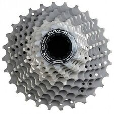Shimano Dura Ace 9000 Kassette 11-fach