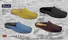 Shoreside Donna Mocassini donna sabot scarpe / SCARPE CASUAL SLIP-ON/VACANZA