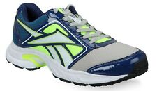 100% Original Reebok Running Sport Shoes For Men Combo Offer MRP 4999/-