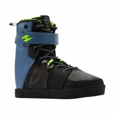 Hyperlite Process 2017 Boots Wakeboard Bindung
