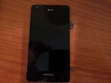 Samsung Infuse 4G Smartphone i997 TOUCH SCREEN GLASS DIGITIZER LCD DISPLAY